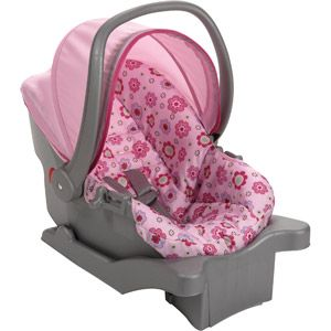 598 best Baby equipment images on Pinterest | Appliances, Arrow and ...