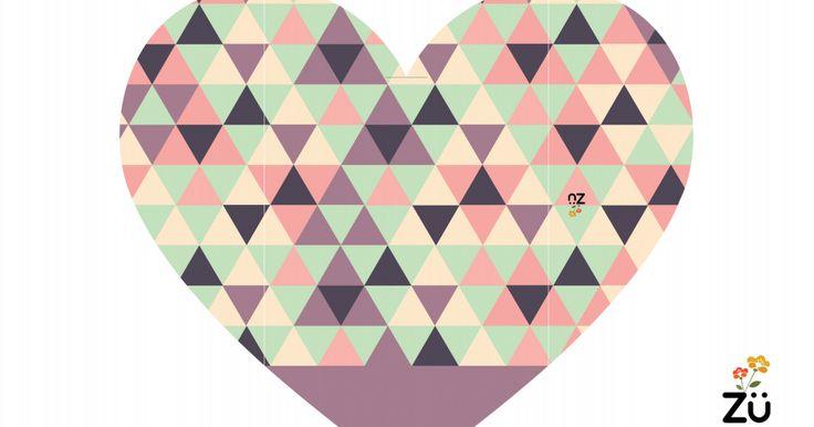enveloppecoeur-triangles-ZU.pdf