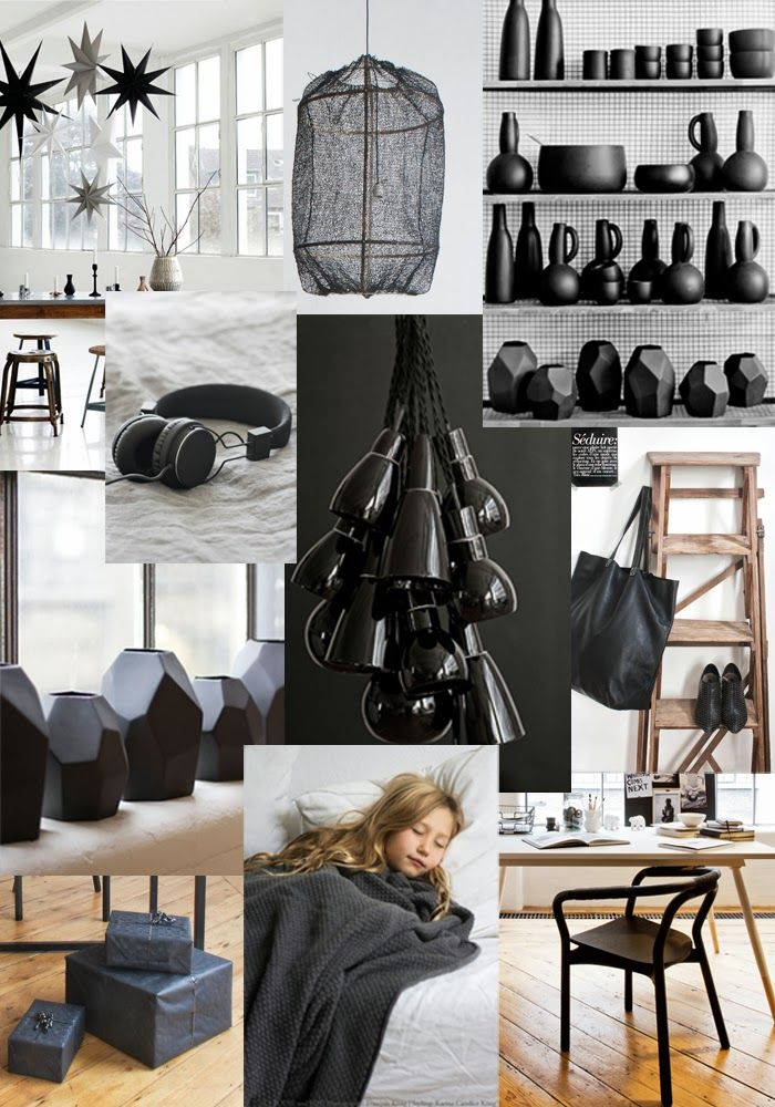 BODIE and FOU★ Le Blog | Effortless chic | French Interiors | Inspiring Design: Happy Halloween!