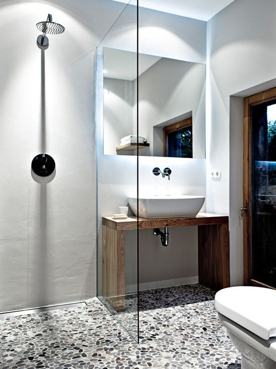 30 best Salle de bain images on Pinterest