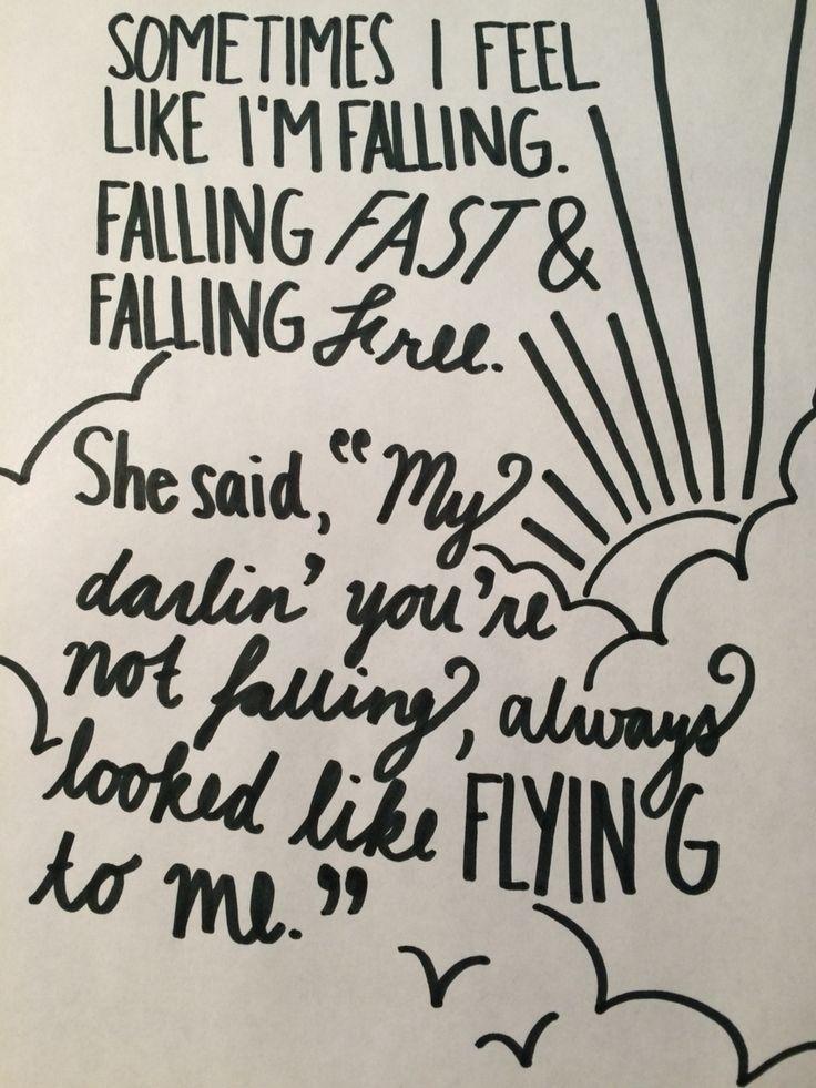 Passenger Lyrics