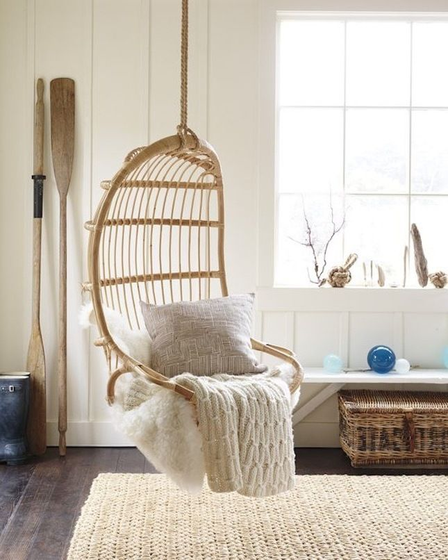 21 best Shabby and Chic images on Pinterest Stiles, Calendar and