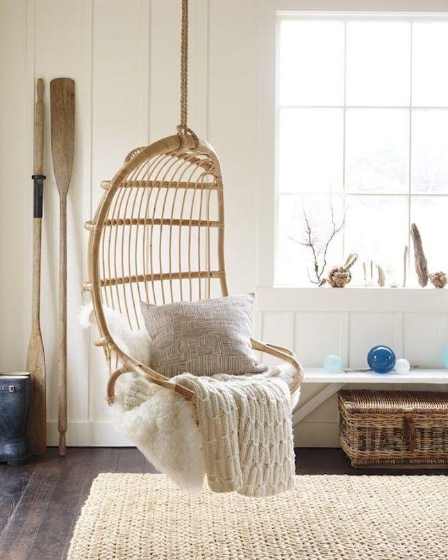 16 besten Möbel Bilder auf Pinterest | Einrichtung, Deko und Bett kaufen