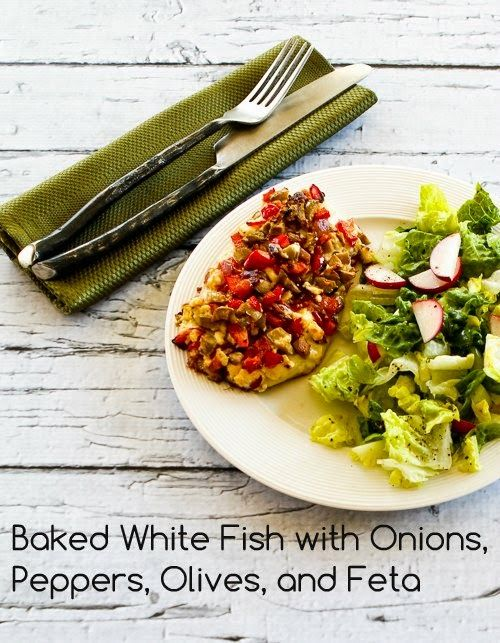 1000 images about south beach diet phase 1 on pinterest for How to bake whiting fish