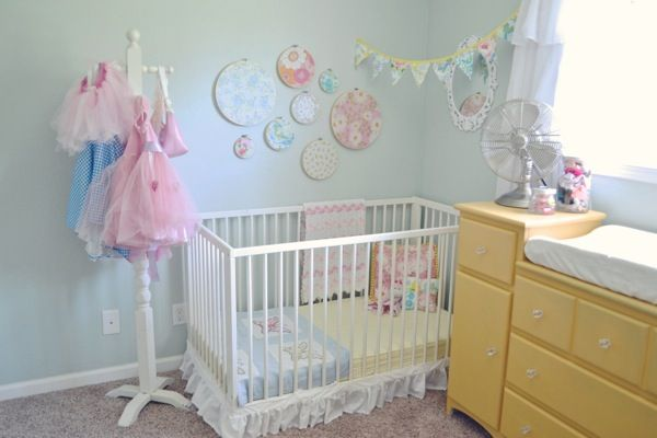 1000 ideas about gulliver ikea on pinterest ikea crib changing unit and changing tables. Black Bedroom Furniture Sets. Home Design Ideas