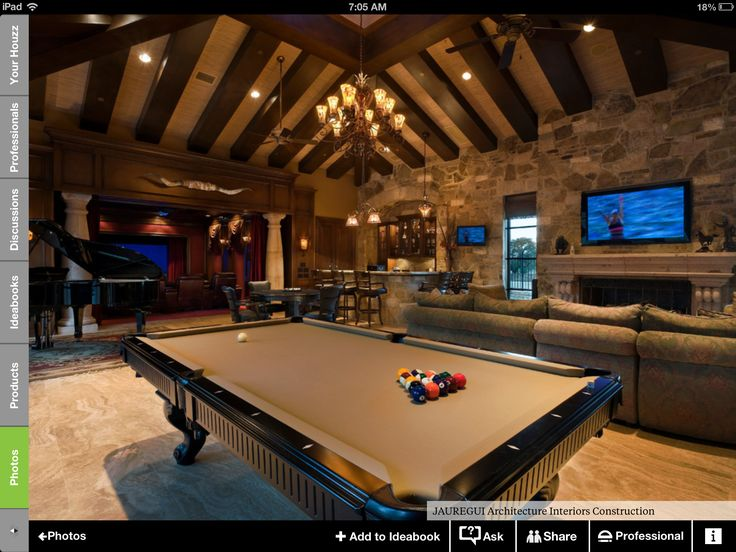 Man Caves Rockport Texas : Best images about man cave on pinterest basement