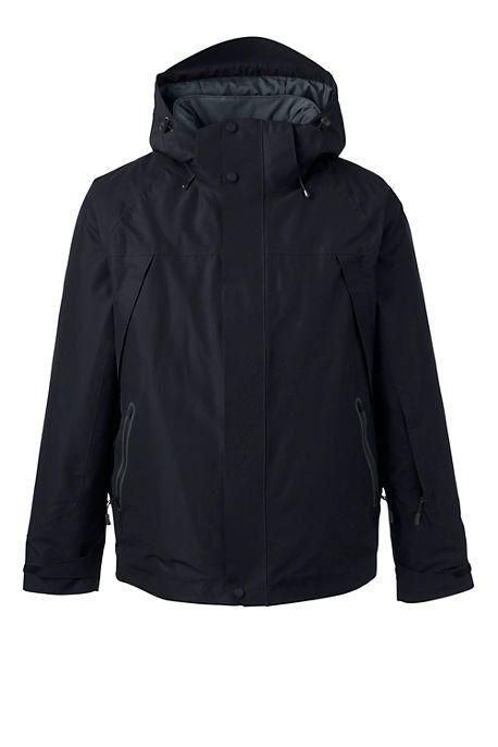 Мужская спортивная куртка Lands'end – Shopping TEMA