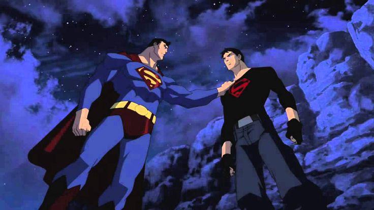 goodbye superboy John newton and michael j pollard in superboy (1988) john newton in  1997  goodbye america william  superboy / clark kent (as john haymes newton.