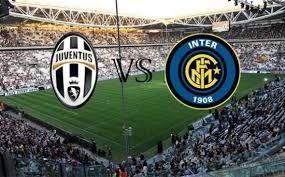 Nonton Bola Online Coppa Italia Juventus Vs Inter Milan | Nonton TV Online Indonesia Tercepat Dan Terlengkap