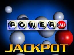 I Will Win Millions In The Power ball Lottery And Win The Jackpot And Enjoy Life And Be A Giving Person.