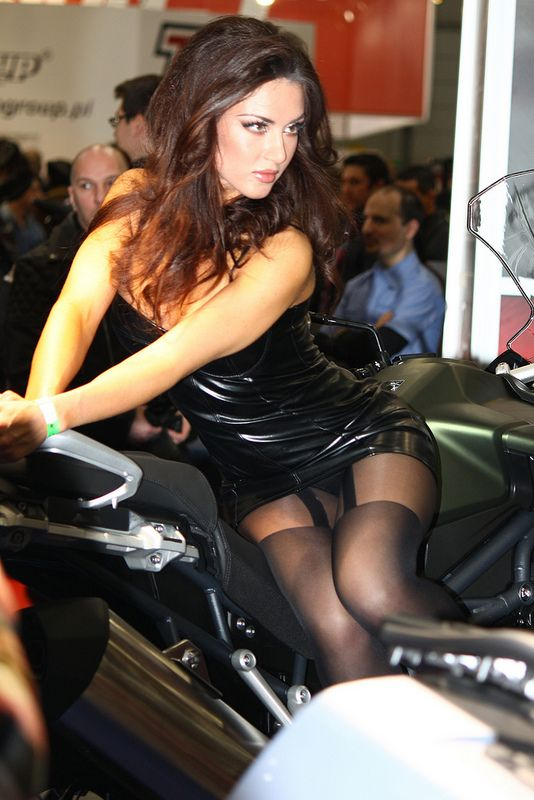 53 Best Images About Motor Show Motorbikes On Pinterest