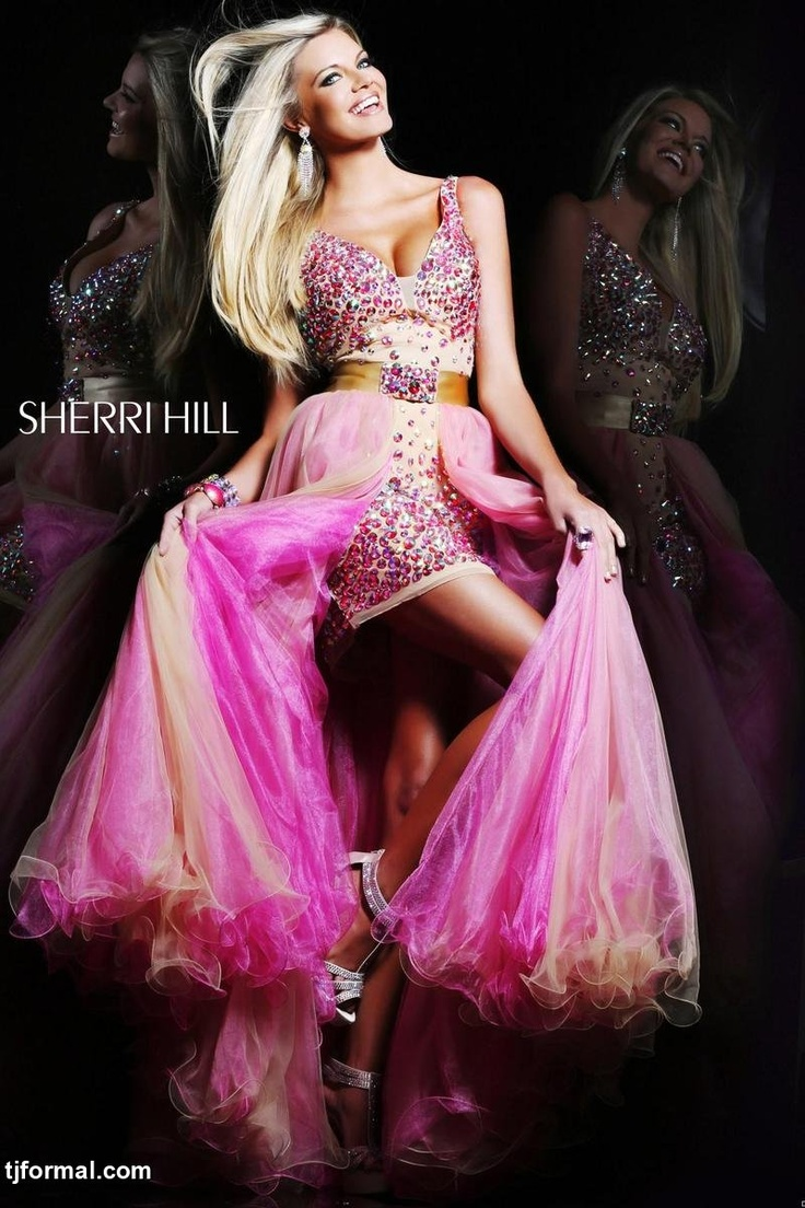 140 best Homecoming dresses images on Pinterest | Homecoming dresses ...