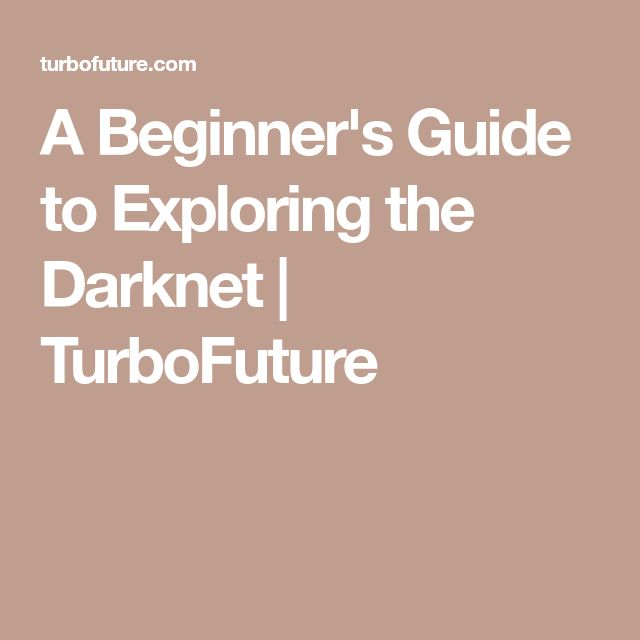 75 best education images on pinterest english grammar gym and a beginners guide to exploring the darknet turbofuture fandeluxe Images