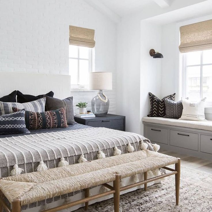 New The 10 Best Bedrooms (in the World) | Bedroom Master ...