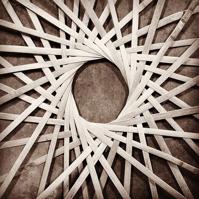 love this image by singgihskartono titled total eclipse indonesian australian design futures