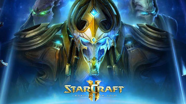 StarCraft 2: Play Whispers Of Oblivion Prologue Now! - http://www.entertainmentbuddha.com/starcraft-2-play-whispers-of-oblivion-prologue-now/