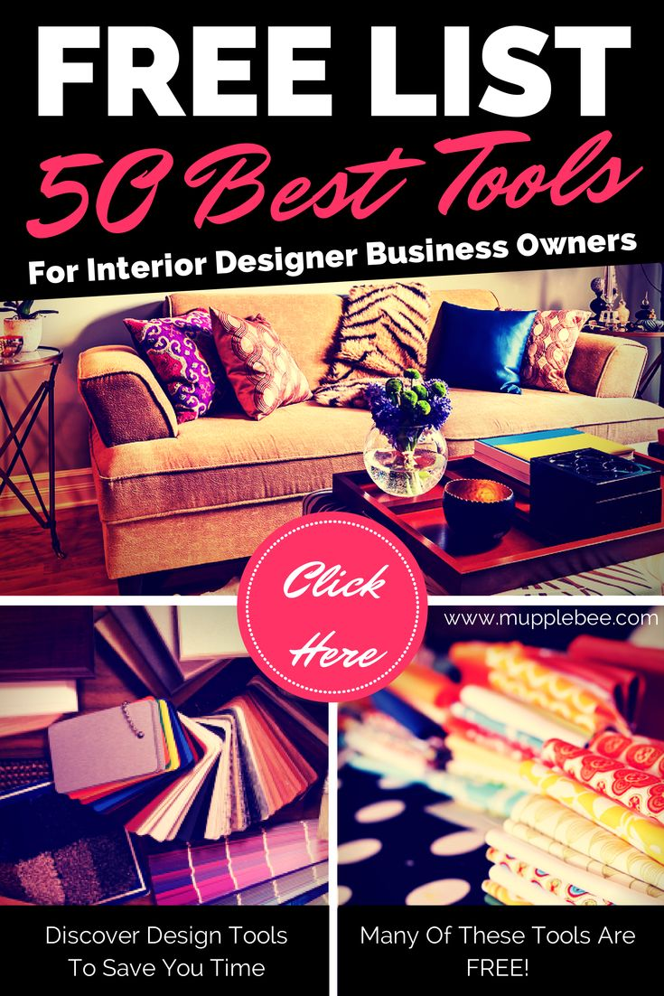 17 Best Ideas About Interior Design Schools On Pinterest Interior Design Education Library