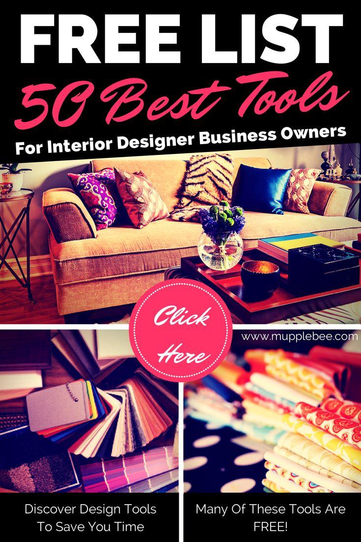 17 Best Ideas About Interior Design Schools On Pinterest Interior Design Education Library