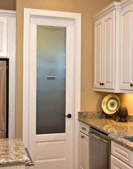 Beyaz Kapı ve Pencereler Nasıl Temizlenir