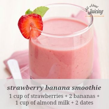 ... smoothies and smoothies juicing smoothie recipes smoothies