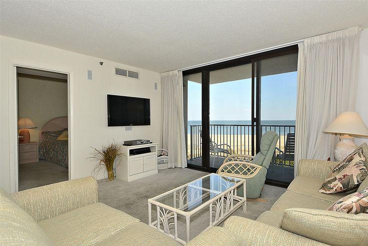 3000 bethany beach vacation rental sea colony 306