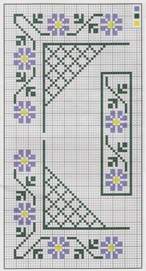 96a4d8cfd0e1c008b803fca999ab2839.jpg (478×885)