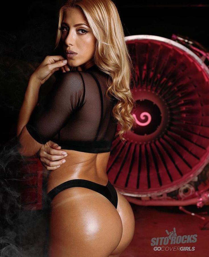 Porno Ass Valeria D'Obici  nudes (72 photo), YouTube, butt