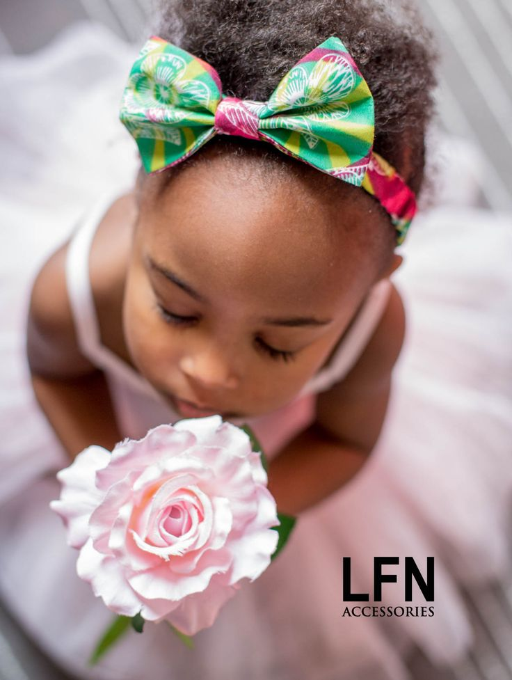 #print #bow #girls #headband £12 shop https://www.etsy.com/uk/shop/lfnaccessories  #weddings #specialoccasion #birthday #family #toddler #baby #hair #accessories