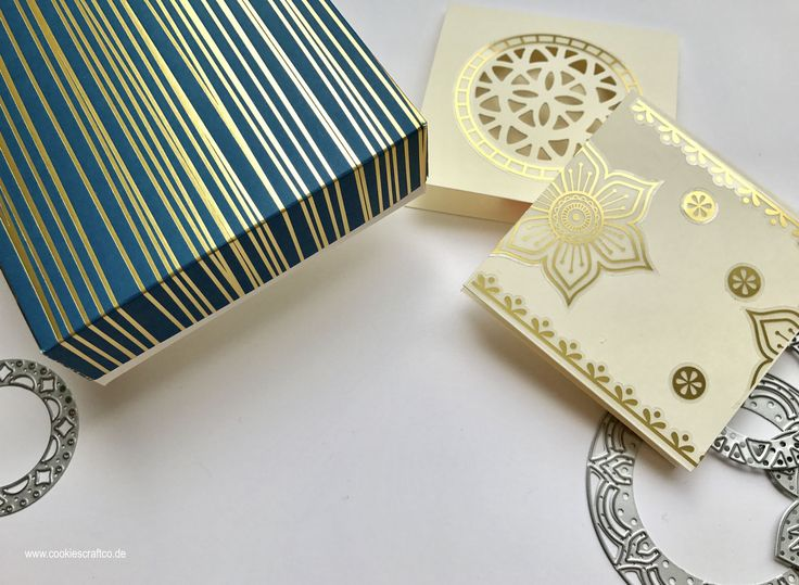 Vorbestellung - Orientpalast-Produktserie & Katalog