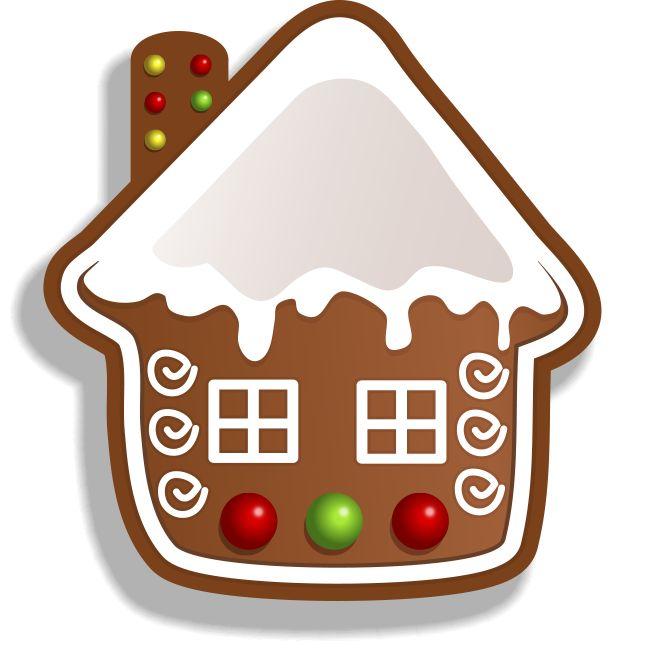 382 best Mézeskalács/Gingerbread images on Pinterest ...
