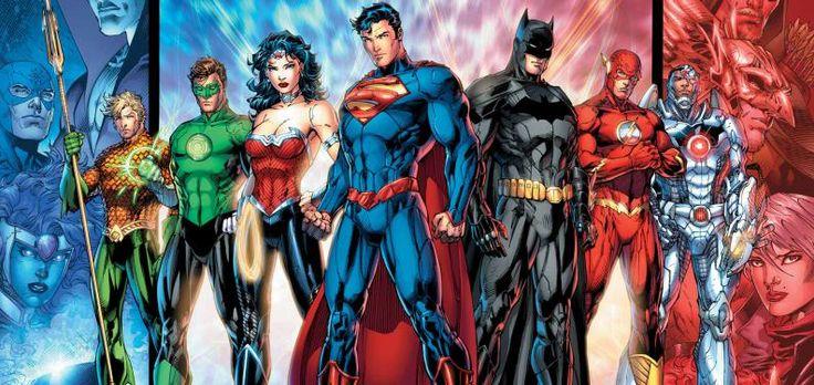 personajes comics inteligentes 6