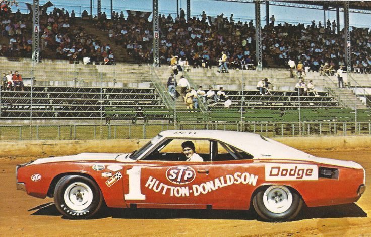 Ernie Derr, Dodge, IMCA | Keokuk Racing | Pinterest ... Cool Street Racing Cars