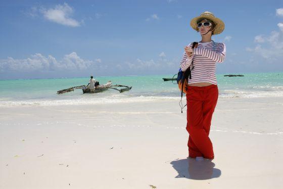 Viajes baratos: 25 webs que debes conocer si buscas un viaje de última hora | El Viajero | EL PAÍS