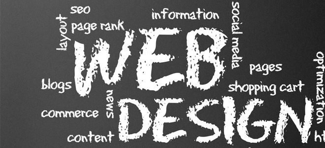 At 17 Web Dev, we have a successful track record as a website development agency in USA. Our expert team provides innovative website solutions all under one roof.