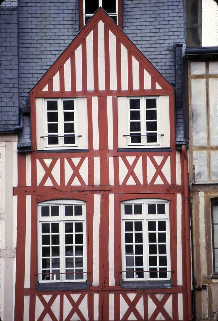 Crédits photo : Alastair Miller  http://millerphoto.fr