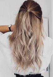 f ø l l ø w ↠ Sylvia_em 🖤 - # ø #Sylviaem #toner - #sylvia #sylviaem #toner - #HairstyleCuteKorean