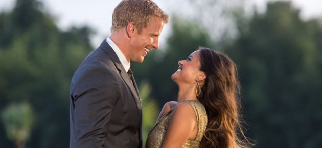 5 Things to Look Forward to in 'The Bachelor' Wedding! | The Daily Quirk | (Image Credit: ABC/Dave Hagerman)