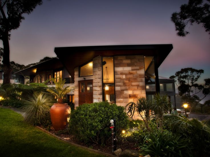 Wedding Reception Venue South Coast NSW   Stanwell Park / Wollongong