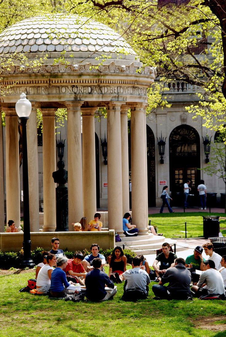 No. 22 on Money's Best Colleges List: Columbia University. The most expensive school in our top 50, but still a great value.