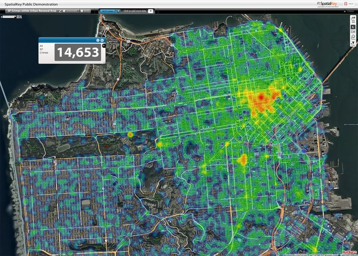 19 best San Francisco Maps images on Pinterest Maps San