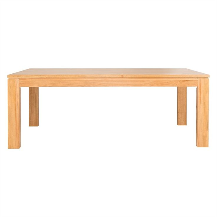 Dining Room Furniture,View Range Online Now - Avenue Dining Table 210x100cm