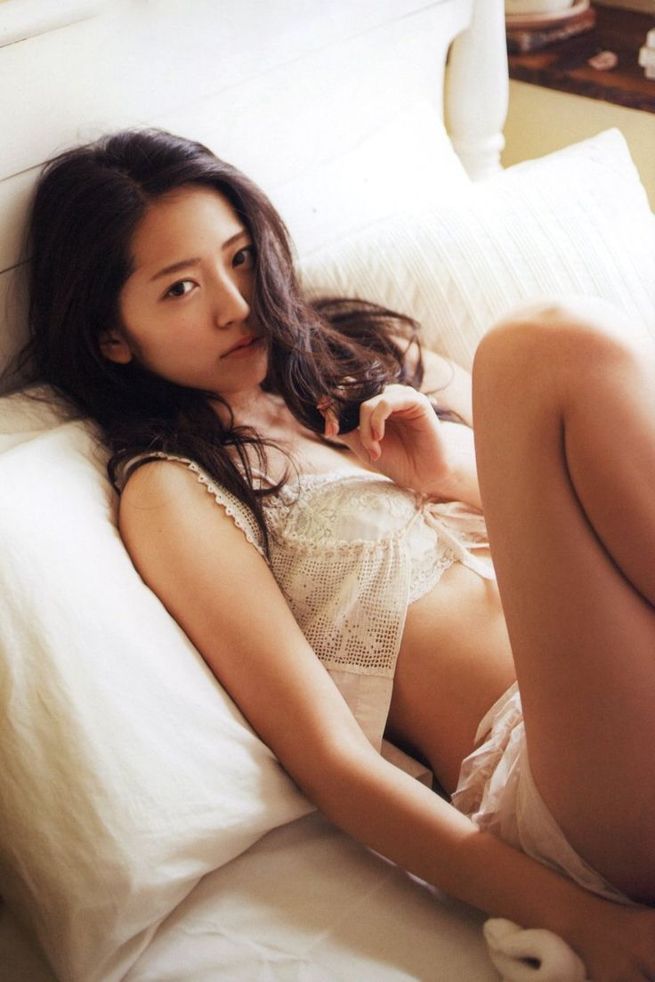 takahagi single asian girls So do you want to see some wild action with asian pussy being close to the cameras lens then you should without any further delay take a look at these sexy asian girls.