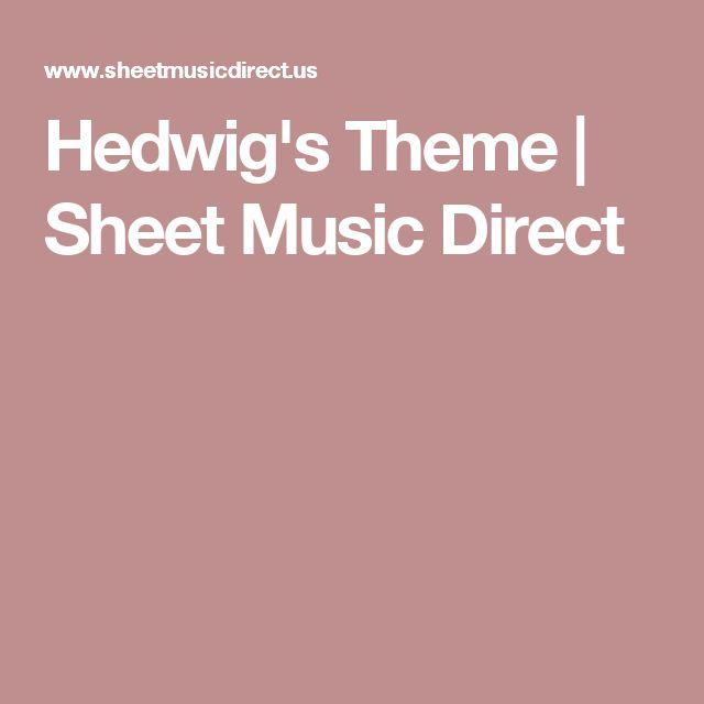 17 Best Ideas About Sheet Music Direct On Pinterest
