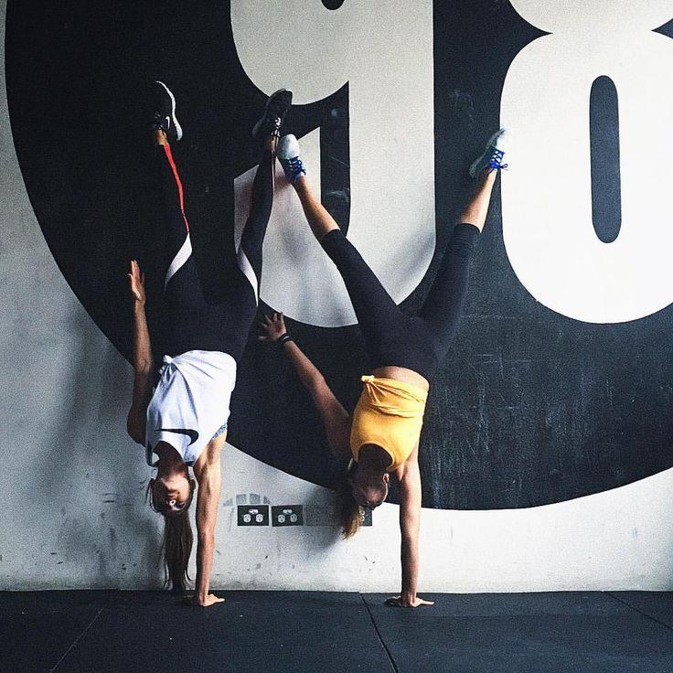 Citaten Yoga : Beste ideeën over aanmoediging op pinterest