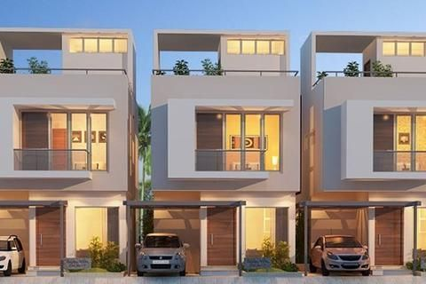 42 best houses in india images on pinterest chennai blueprints green community projects in chennai malvernweather Choice Image
