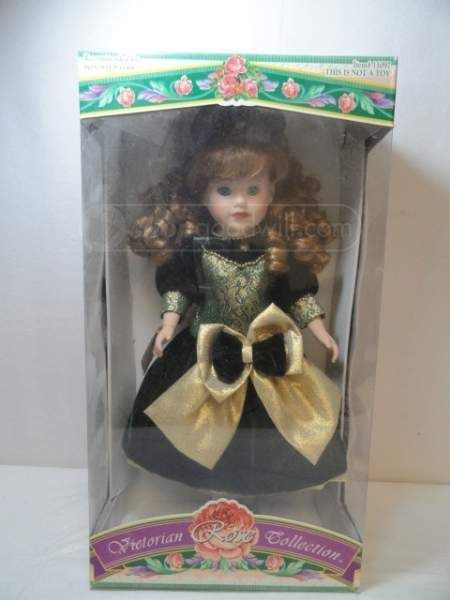 the 34 best my ebay store images on pinterest doll shop barbie