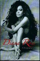 According to author J. Randy Taraborrelli: When Diana Ross considered leaving Motown for RCA and a $20 million dollar advance. She allegedly turned to Smokey Robinson for advice. She had only a few hundred thousand dollars in her bank account after selling millions and millions of records and couldn't purchase an automobile without Berry's signature, yet Smokey allegedly gave her a speech about loyalty. She wisely ignored it.