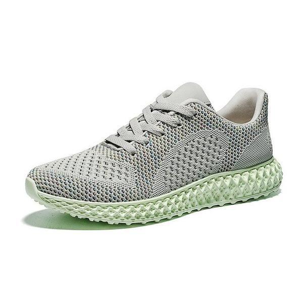 Trend sport shoes, Running shoe brands