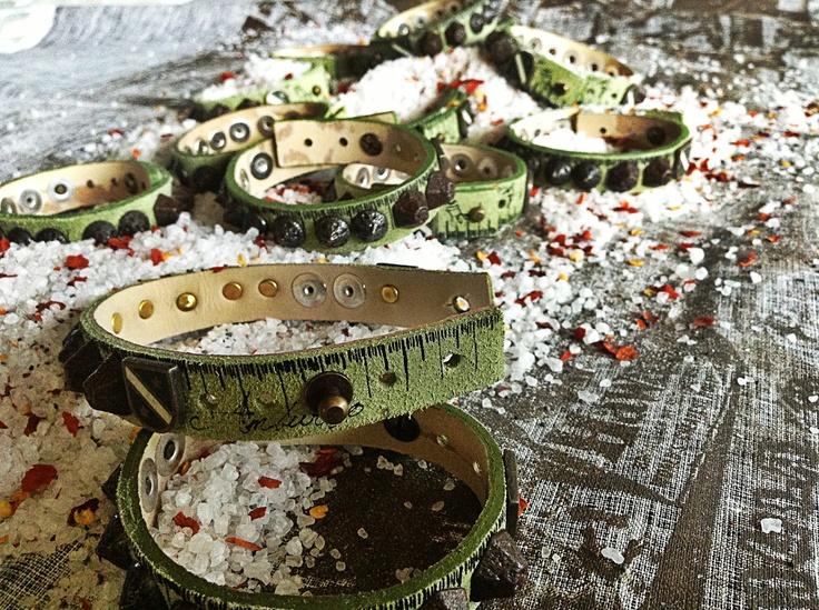 Amburgo Bangle City Collection #chefnick creation #bracelet 100% handmade  www.chefnickcreation.com www.chefnickcreat..