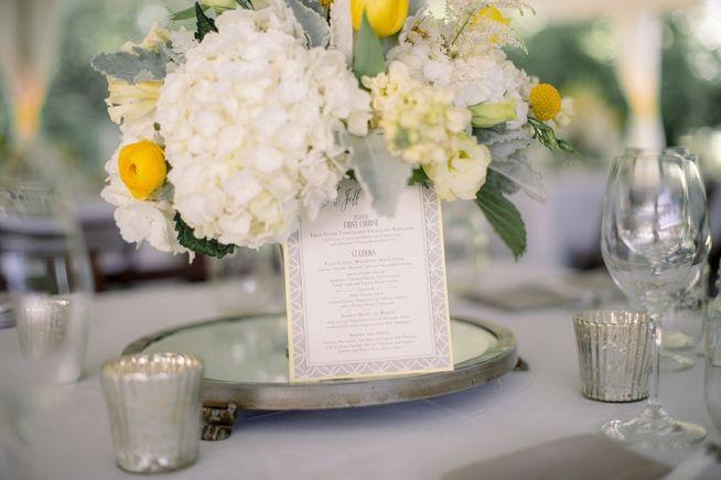 Bridget & Jeff | Governor Thomas Bennett House | The Wedding Row | The Wedding Row
